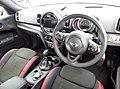 BMW MINI CROSSOVER JOHN COOPER WORKS (F60) interior.jpg