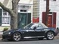BMW Z3 (3423290834).jpg