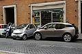 BMW i3 Rome 04 2016 6574.JPG