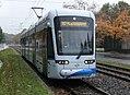 BOGESTRA 111 (Variobahn 3. Lieferserie).jpg
