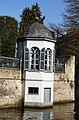 BRÜGGE, Belgien DSC03322 (25373793450).jpg