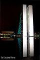 BRASILIA - cidade luz.jpg