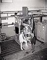 BRAYTON ENGINE PERSONNEL - NARA - 17469640.jpg