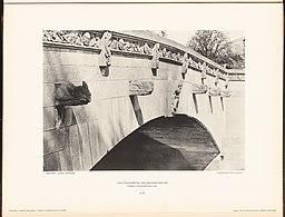 Möckernbrücke, Ernst von Brauchitsch (1856-1932) [CC0], via Wikimedia Commons