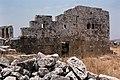Ba'ude (بعودا), Syria - Unidentified structure - PHBZ024 2016 4821 - Dumbarton Oaks.jpg