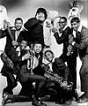 Baby Huey and the Baby Sitters 1967.JPG