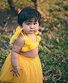 Baby Shoot.jpg