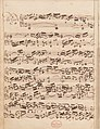 Bach, Prélude en ut majeur, BWV 870 (Ms. P 430, Berlin).jpg