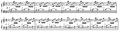 Bach prélude BWV 846 à 5 temps.png