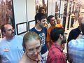 Backstage Pass at the Museu Nacional d'Art de Catalunya- July 2012 (57).jpg
