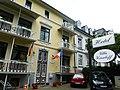 Bad Homburg – Hotel Villa Kisseleff - panoramio.jpg