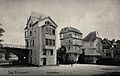 Bad Kreuznach, Germany Wellcome V0049847.jpg