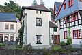 Bad Münstereifel, Entenmarkt 12-20160606-002.jpg
