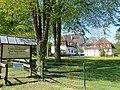Bad Sassendorf – Kurpark - Kinderfachklinik - panoramio.jpg