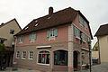 Bad Staffelstein, Bahnhofstraße 22 Marien Apotheke (MGK04379).jpg