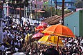 Badaga Cultural Festival January 2020 04.jpg
