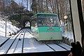 Baden-Baden-Merkurbergbahn-40-Auffahrt-2010-gje.jpg
