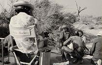 Badham Palance 1974.jpg