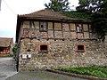 Badstuben 6 (Ballenstedt) 03.jpg