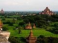 Bagan, Myanmar (10757031014).jpg