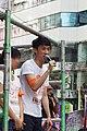 Baggio Leung Chung-hang.jpg