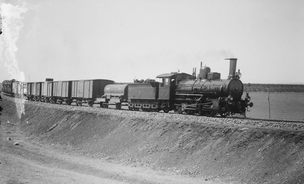 Baghdad Railway LOC 04665u.jpg