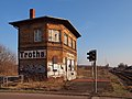 Bahnhäuschen-Halle-Trotha 1.jpg