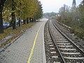 Bahnhof-Berndorf Stadt-04.jpg