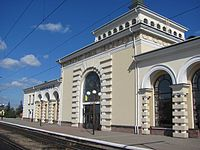 Bahnhof Kowel.jpg