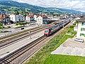 Bahnhof Siebnen Wangen.jpg
