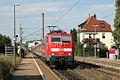 Bahnhof Walheim.jpg