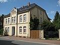 Bahnhofstraße 57, 1, Elze, Landkreis Hildesheim.jpg
