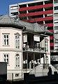 Bahnhofstrasse10BZ.jpg