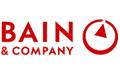 Bain logo stacked.png
