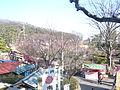 Bairin Park 03.JPG