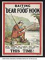 Baiting the 'Dear Food' Hook (22717238160).jpg