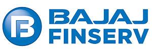 Bajaj Finance - Image: Bajaj Finserv Logo