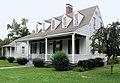 Baker-Haigh-Nimocks-House-side.JPG