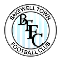 Bakewell Town FC Crest.png