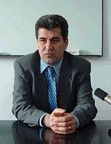 Ahmad Tlain