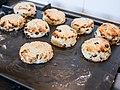 Baking (9677273611).jpg