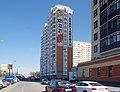Balashikha, Moscow Oblast, Russia - panoramio (108).jpg