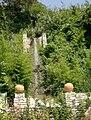 Balchik Palace 10.jpg