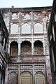 Balconies in Lahore Fort.jpg