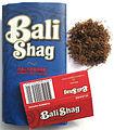 Bali Shag Halfzware.jpg