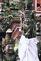 Baliness Statue.jpg