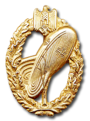 Ballon Observers Badge.png