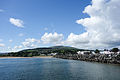 Ballycastle Northern Ireland.jpg