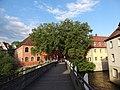 Bamberg, Germany - panoramio (71).jpg