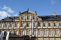 Bamberg, Residenz-004.jpg
